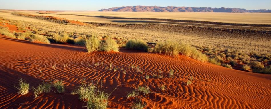 Namibia-2011-Boot_Responsive_1280x520