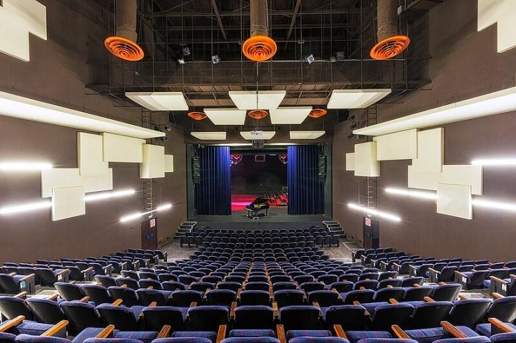 NTN-Auditorium-1