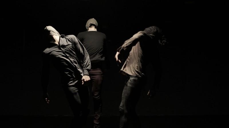 COCOON Dance Company - Germany