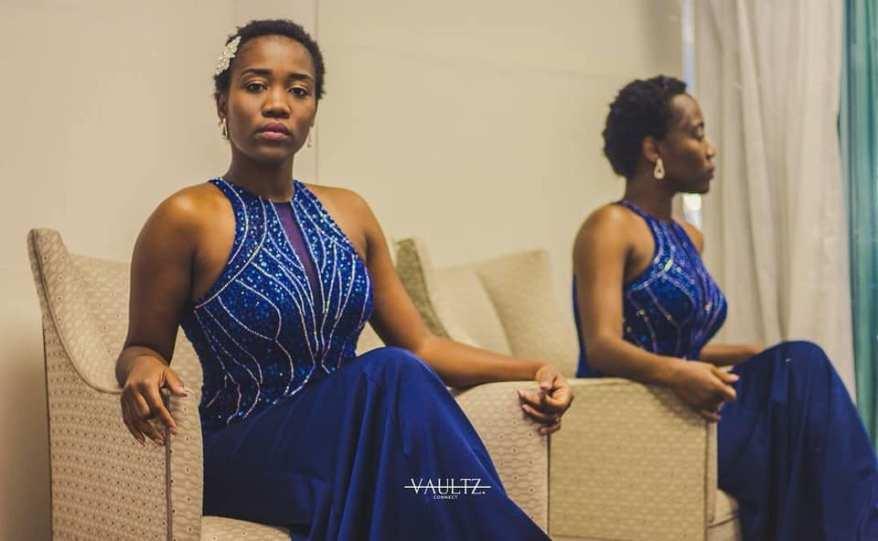 Desiree Kahikopo (photo: Vaultz Connect)
