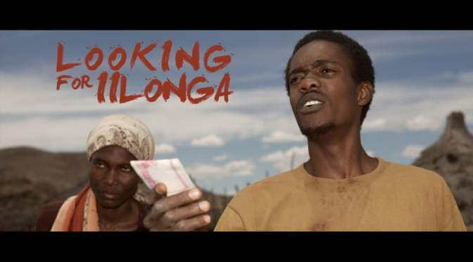 5 Namibian Short Films To Watch On YouTube