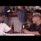 European Film Festival To Screen Namibia's Best Narrative Film, 'Hairareb',  In Swakopmund
