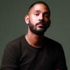'We Laugh Through Our Pain'- Jonathan Sasha On His Debut Play- Die Stoep
