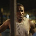 Kapana: Exclusive First Look At Philippe Talavera's New Romantic-Drama