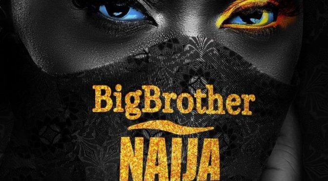 Big Brother Naija Season 5 & Other Reality Shows On DStv and GOtv