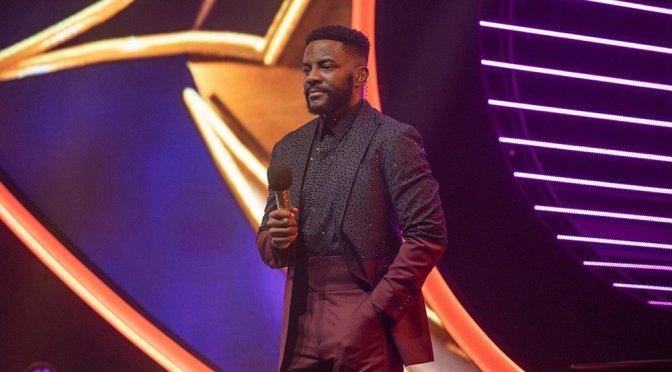 Five New Twists To Big Brother Naija Season 5 – The 'Lockdown' Season