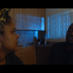 First Look: Oshoveli Shipoh's Covid-19 Inspired Film, Protecting Nelao