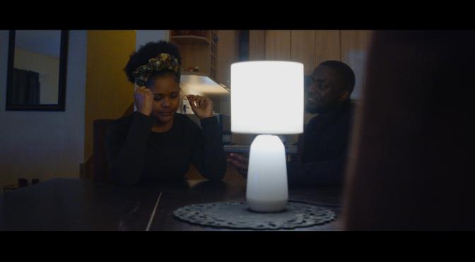 Watch Now: Protecting Nelao Trailer (Oshoveli Shipoh short film)
