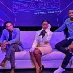 The Search- A New Namibian Singing Competition Coming To TV