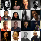 Talents Durban 2020 Participants Announced