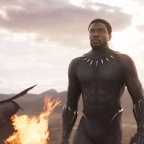In Memoriam Of Chadwick Boseman – Black Panther One Day Special Viewing
