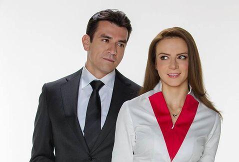 Mexican Telenovela Channel 'Tlnovelas' Now On DStv