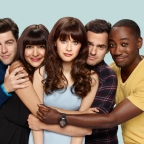 5 Shows you can binge from the beginning on Showmax