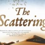 'The Scattering: Producers Pick Up Film Rights For Lauri Kubuitsile's Award-Winning Novel On The Herero Genocide